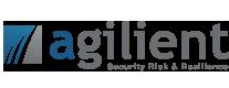 logo_agilient