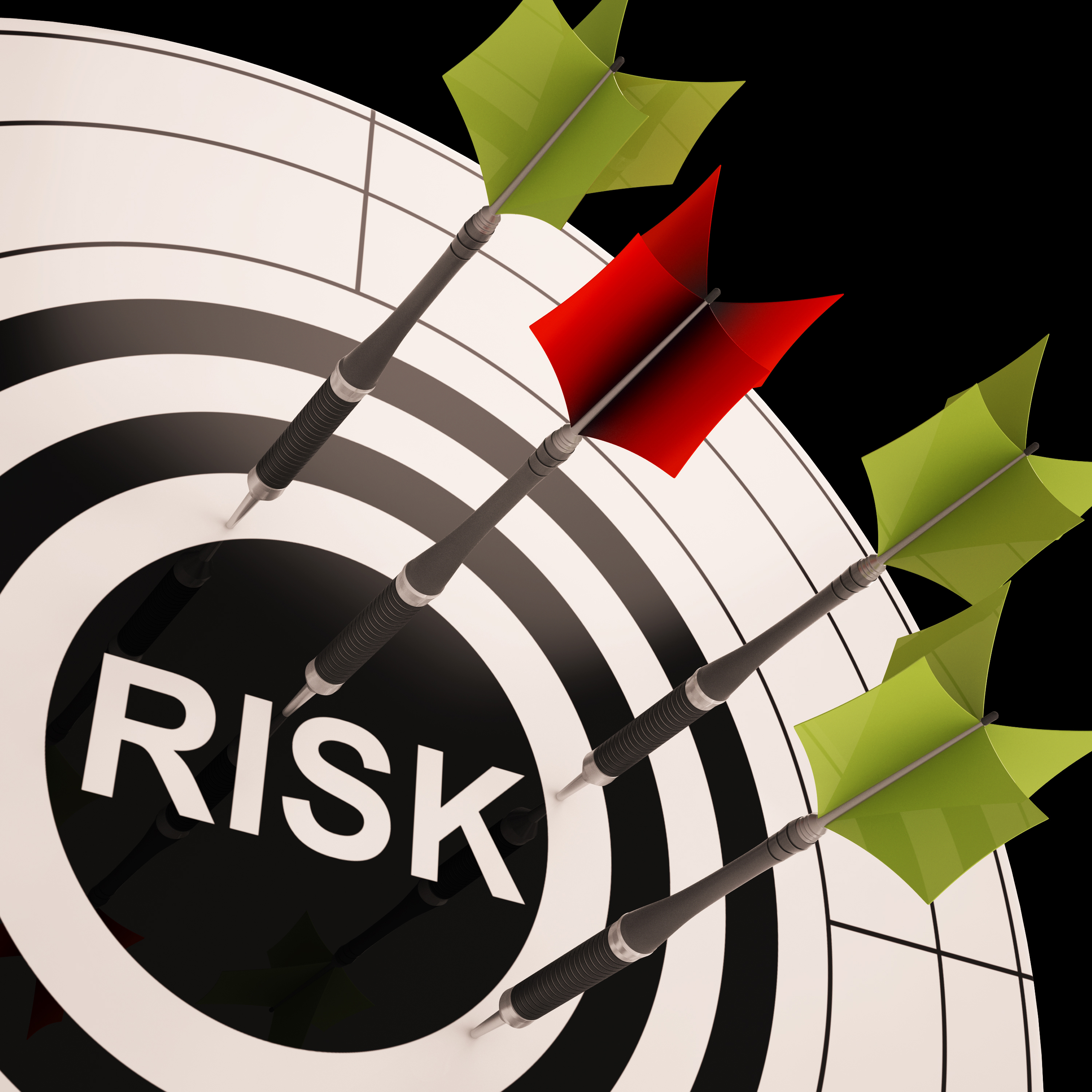 Is your business safe without a risk management plan?