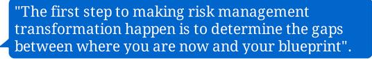 risk_transformation_image