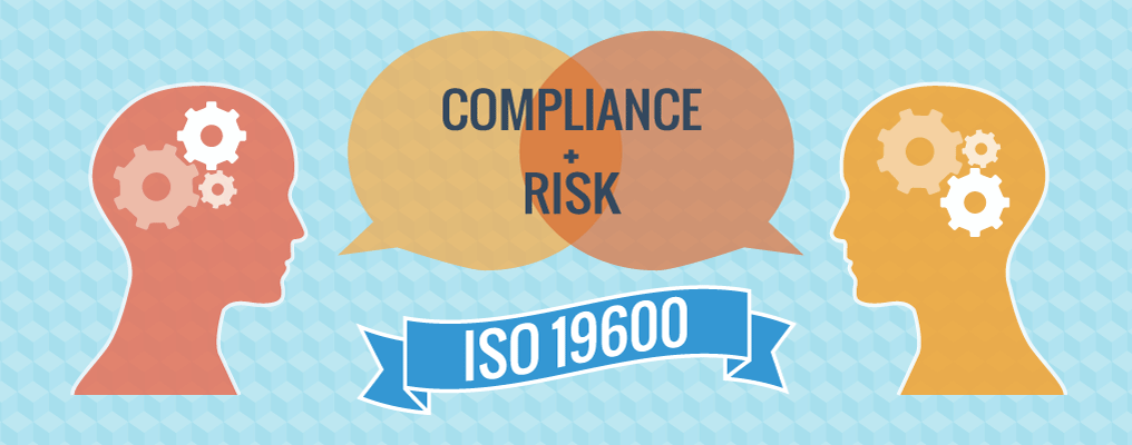 ISO16900-ComplianceRiskManagement