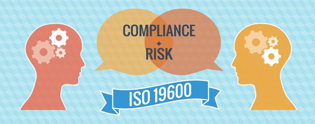 ISO16900-ComplianceRiskManagement