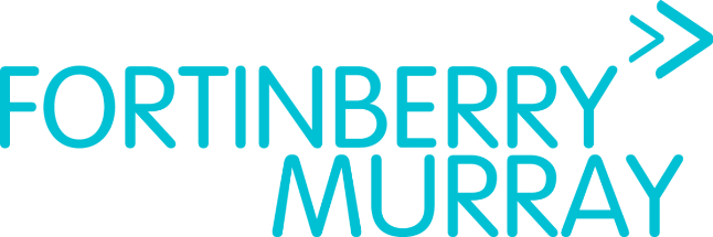 FORTINBERRY_MURRAY_LOGO