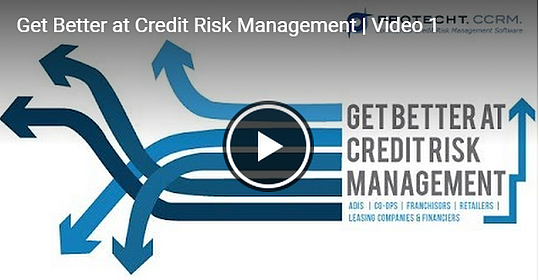 video_get_better_at_credit_risk_management