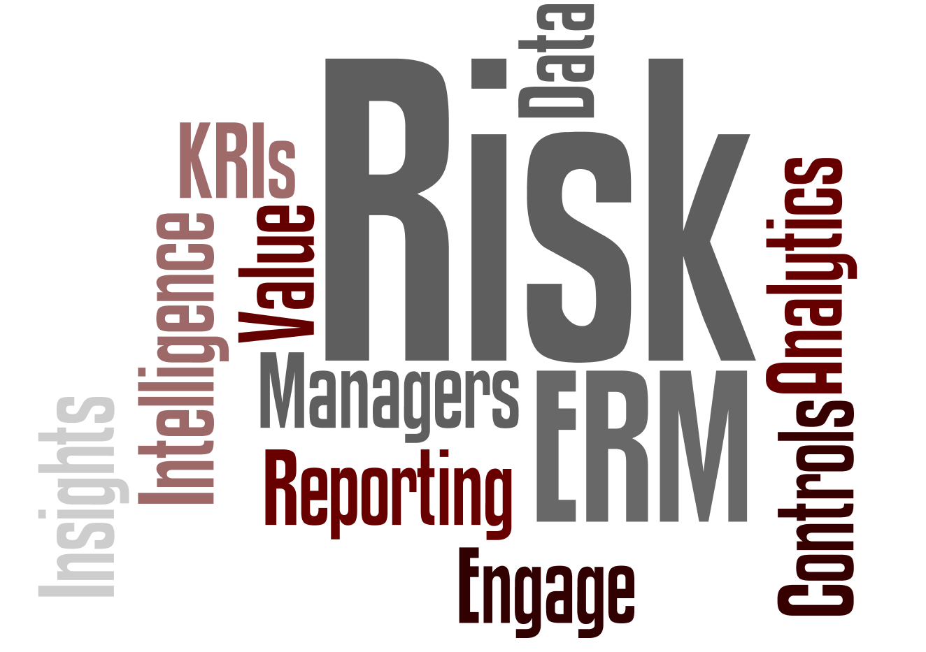 From Risk Data to Risk Intelligence