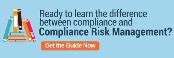 How do Key Risk Indicators work?