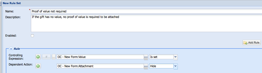 1. Conditional Fields Screenshot-591829-edited.png