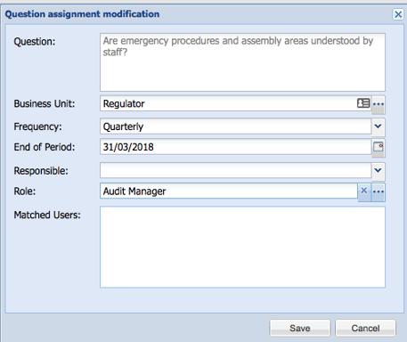 Compliance Questions Risk Management.png