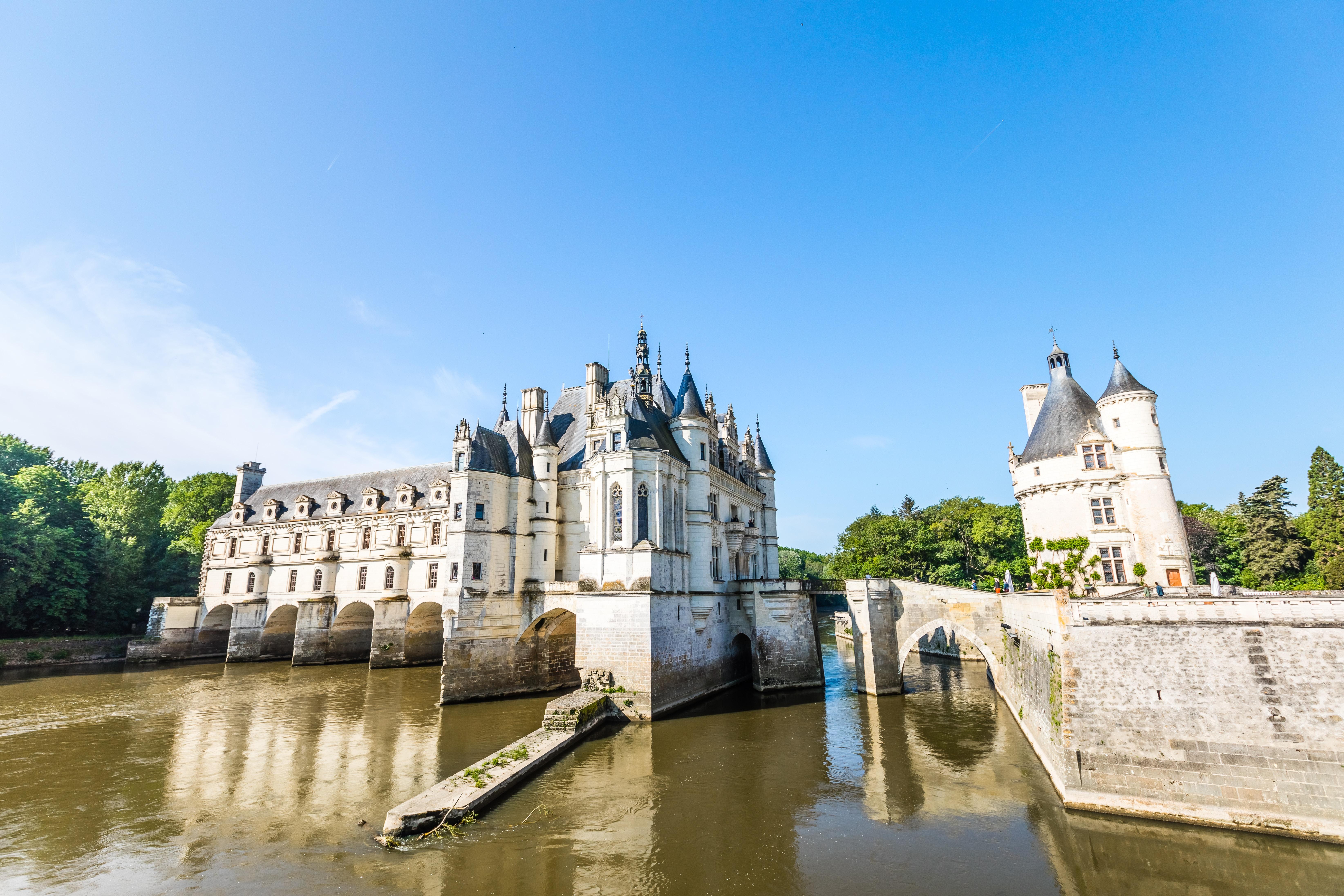 2nd line of defence_blog_castle moat image