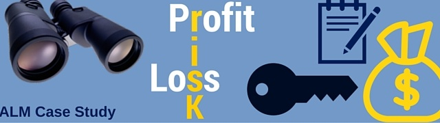 Copy_of_Risk_1.jpg