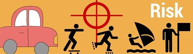 Operational_Risk_Banner_Blog.jpg