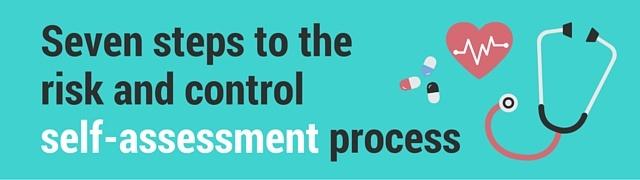 Risk-_Controls_Self_Assesment.jpg