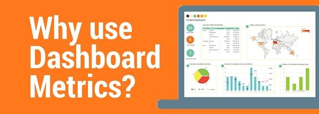 Why_use_Dashboards.jpg