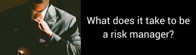 risk.png