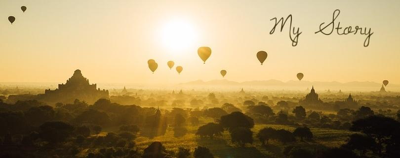 Balloons-148955-edited.jpg