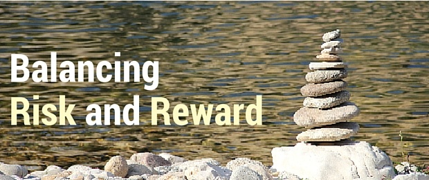 Balancing_Risk_and_Reward.jpg