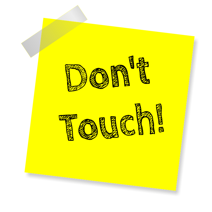 DON'T TOUCH GIFT.png