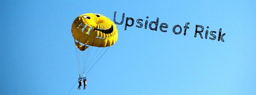 upside of Risk - Blog Banner - Parachute.jpg