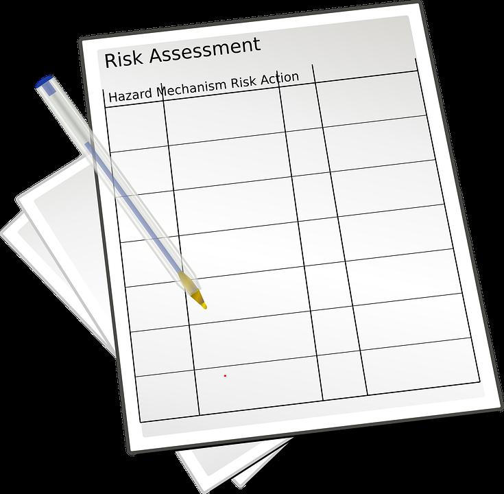 risk-assessment-.png