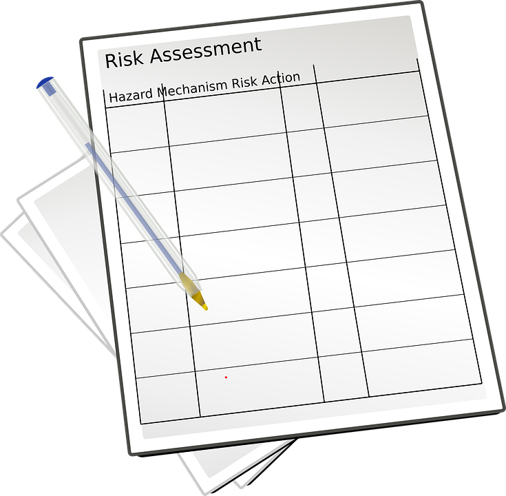 risk-assessment-.png