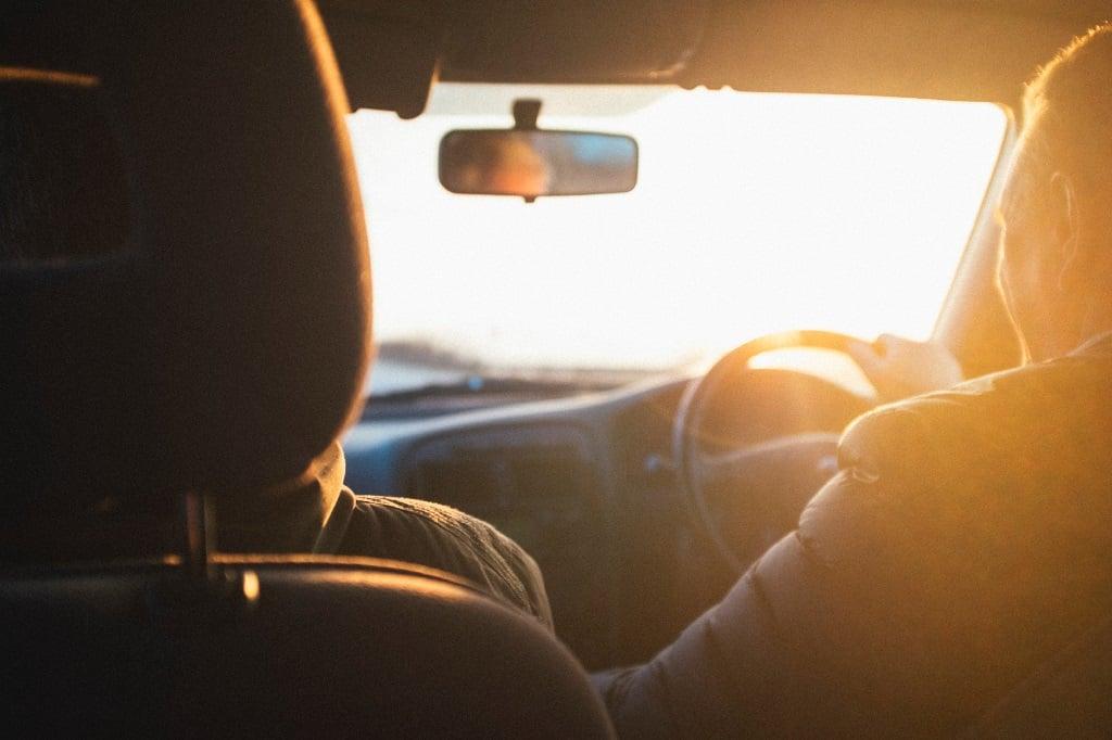 Inherent-Risk-insurance-driving