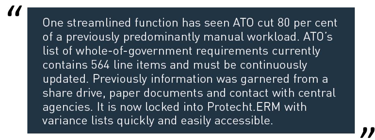 ATO _Risk_Management.png