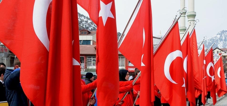 turkey Flag Risk Management.jpg