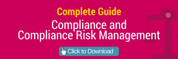 Compliance eBook for blog.png