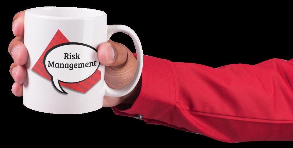 Cup Risk Management