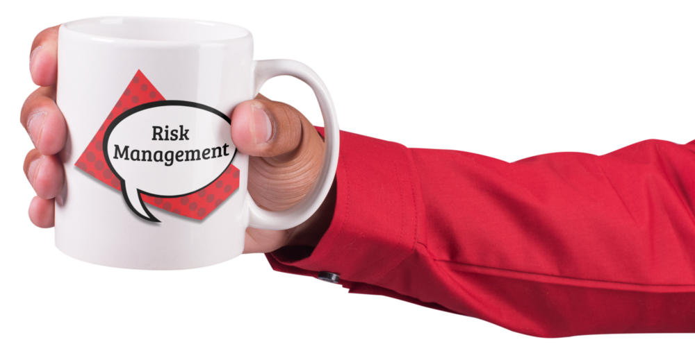Cup Risk Management