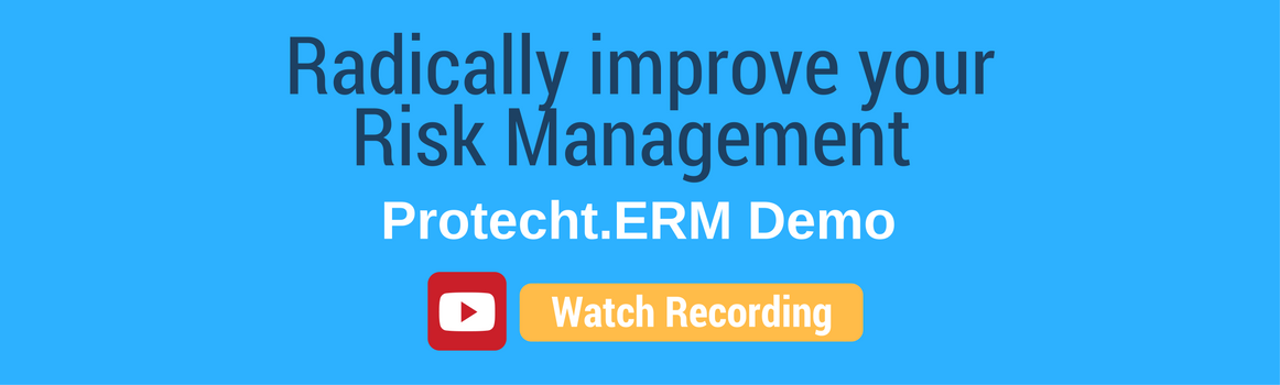 Protecht Demo Recording Banner.png