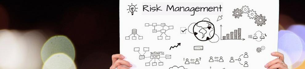 Enterpise-Risk-management-Software-Banner.png
