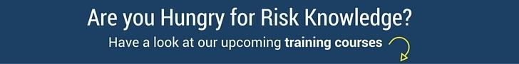 Risk Training Signature.jpg