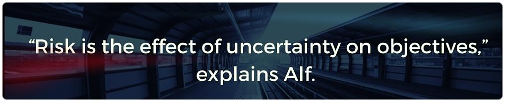 explain_alf_banner_2-492351-edited.jpg