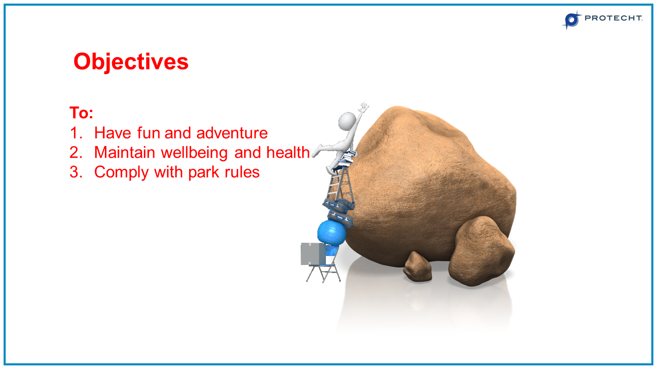 02-risk-business-objectives
