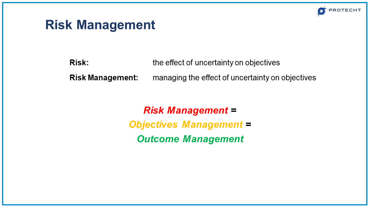 08-risk-management-outcome-management