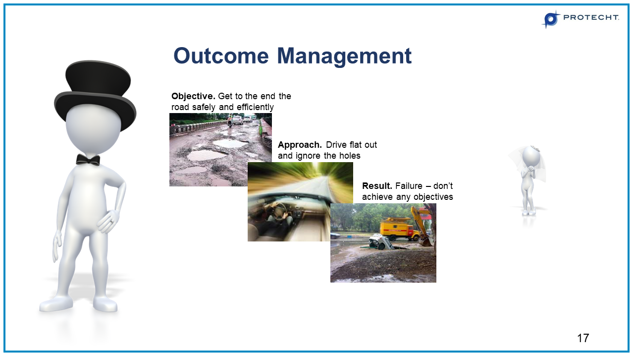 09-outcome-management-big-reward-small-risk