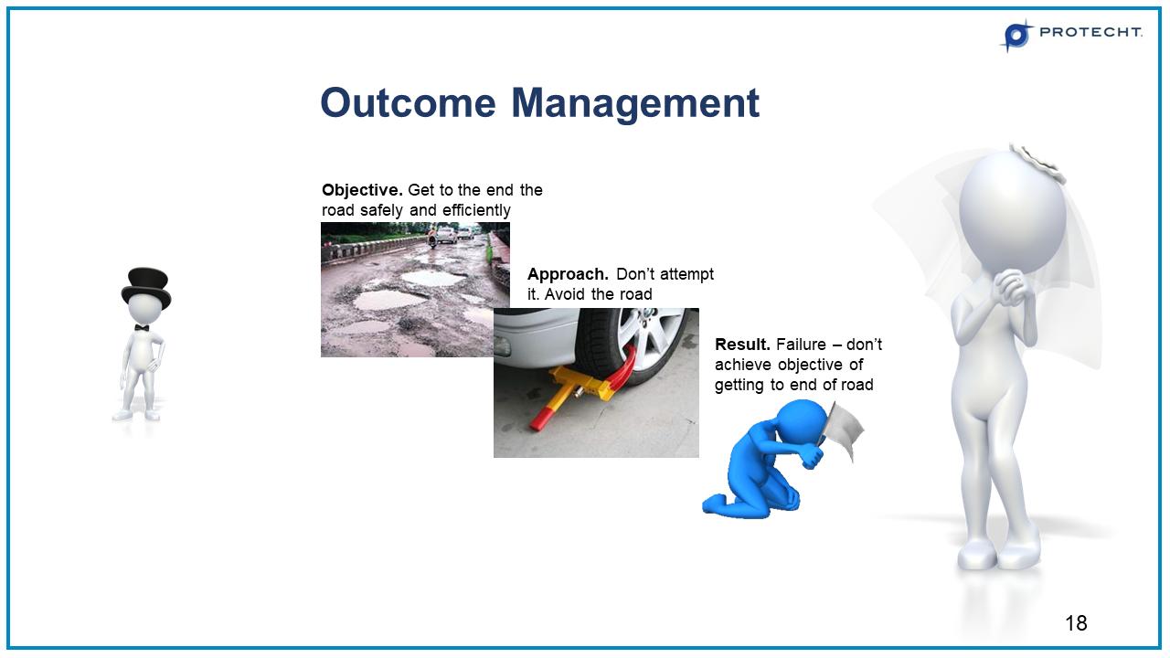 10-outcome-management-small-reward-big-risk