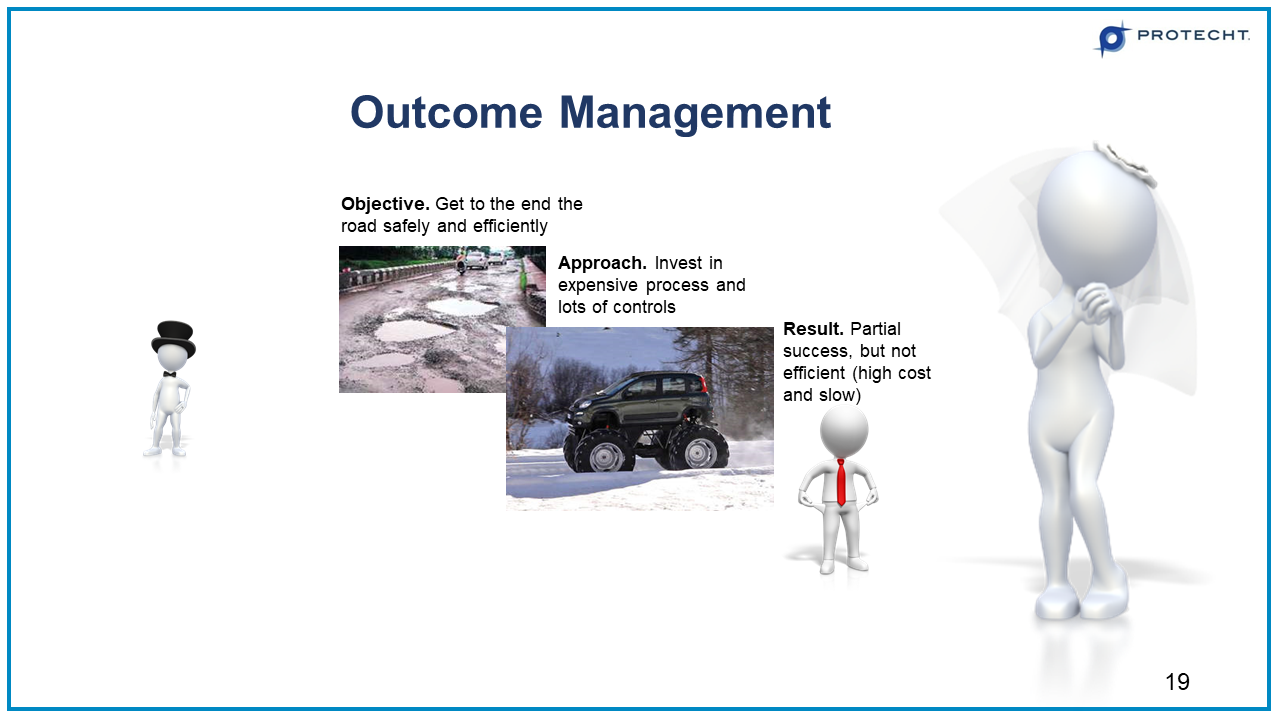 11-outcome-management-huge-risk-tiny-reward