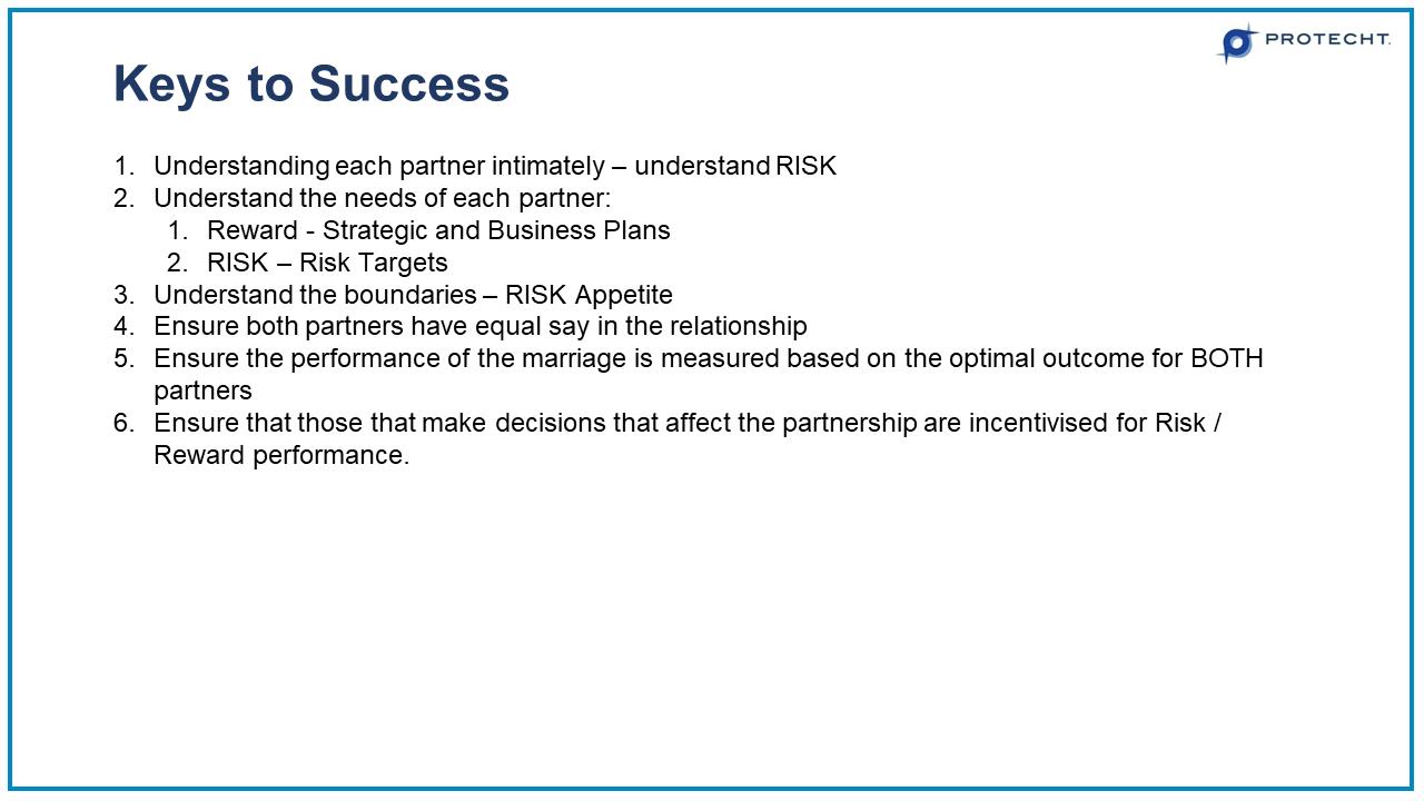 16-keys-to-success-balancing-risk-reward