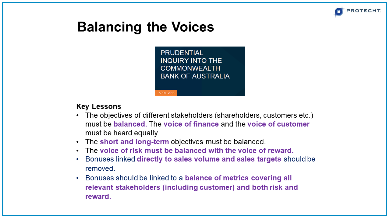 23-balancing-voices-of-risk-reward