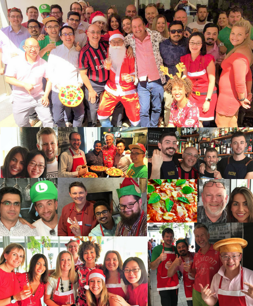 Collage Xmas Party clients 2017.png