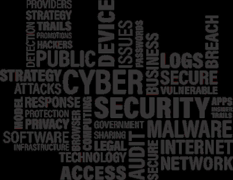 CIBER SECURITY  -WORDS.png