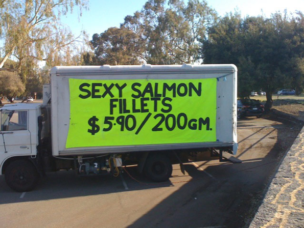 Risk Management Sexy - Salmon.png