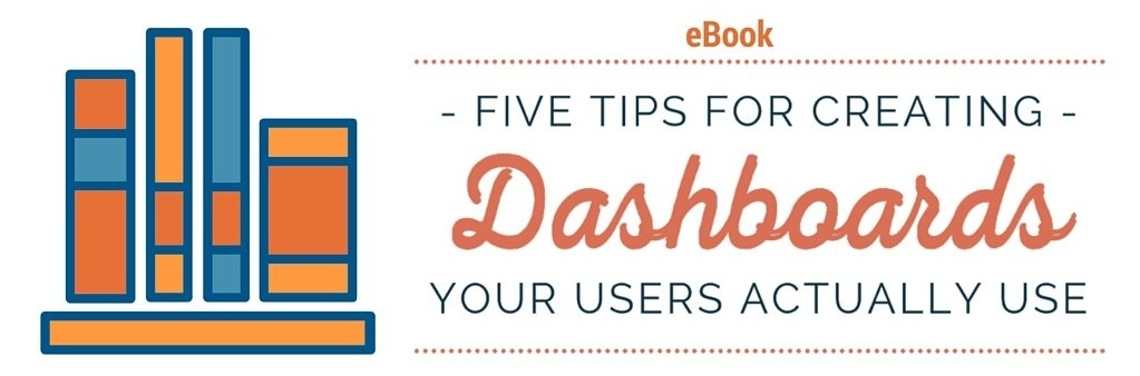 Get_the_free_eBook_Dashboards_Twitter-385399-edited