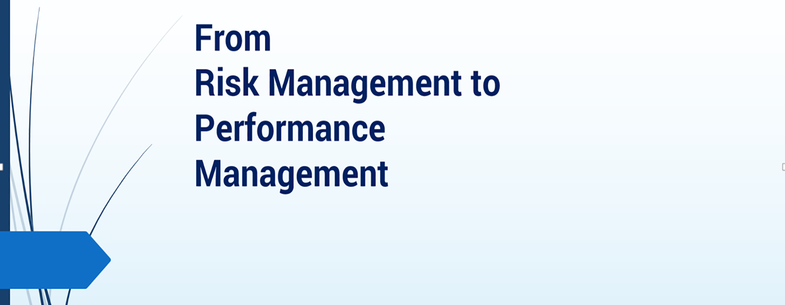 From_Risk_Management_to_Performance_Management_2.png