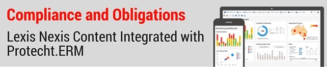 Compliance_and_Obligations__Lexis_Nexis_Content_Integrated_with_Protecht.ERM.jpg