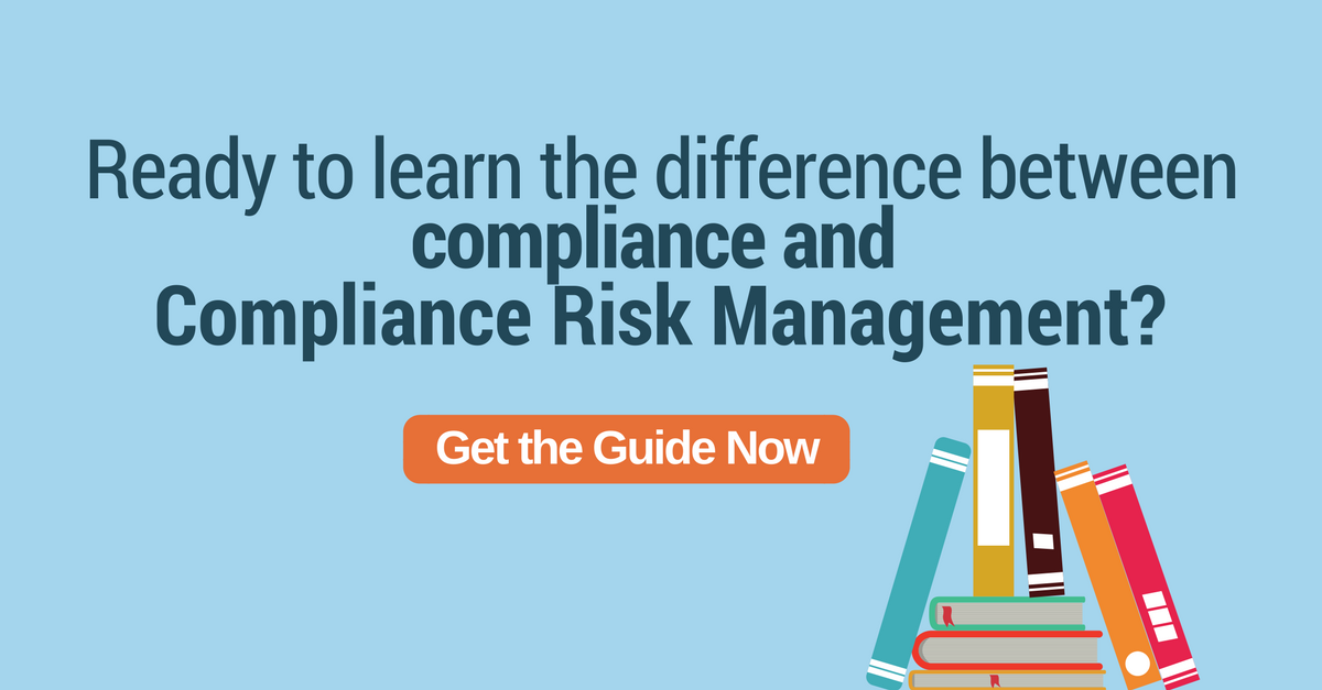 Compliance eBooks LinkedIn Blue.png
