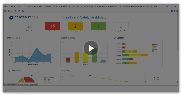 Webinar Video Screenshot.png
