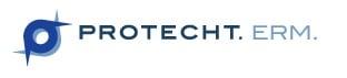 Logo_ERM-web_Protecht