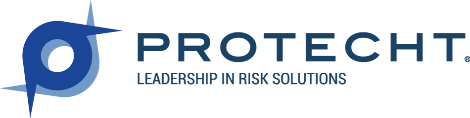 Protecht Risk Management Software, Training and Advisory